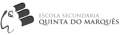 Escola Secund�ria Quinta do Marqu�s